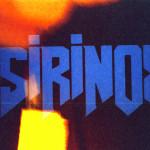 sirinox_wallpaper_1