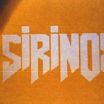 sirinox_wallpaper_4